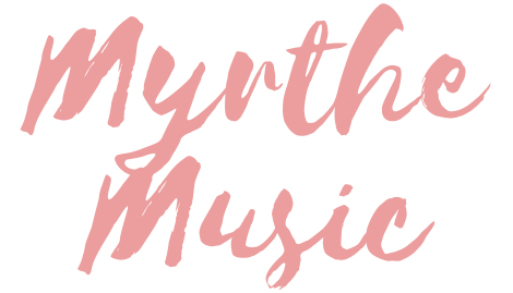 Myrthe Music